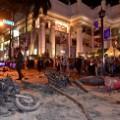 03 bangkok blast 0817