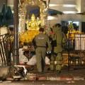 07 bangkok blast 0817