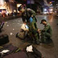 10 bangkok blast 0817