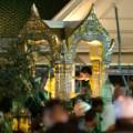 12 bangkok blast 0817