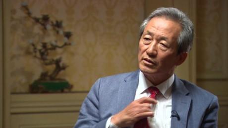 fifa chung mong-joon interview south korean billionaire_00000918.jpg