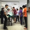 17 bangkok blast 0817