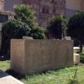 Syria Antiquities 4