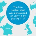 Iran deal slideshow slide 2