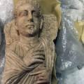 Syria Antiquities 10
