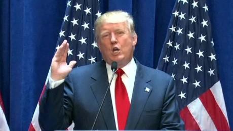 politics donald trump administration immigration