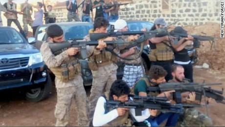 new syrian forces walsh pkg_00025325.jpg