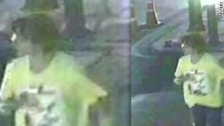 Suspect in bangkok bombing stevens lklv newday_00004804