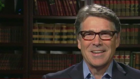 Perry equal pay interview Camerota Newday _00013120