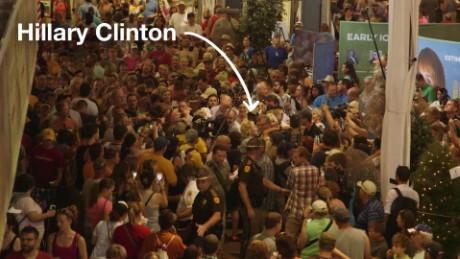 Iowa State Fair Voters Retail Politics  Election 2016 AR ORIGWX_00004015