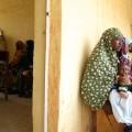 polio nigeria 4