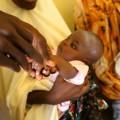 polio nigeria 5