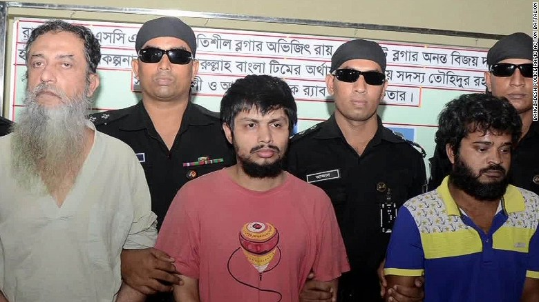 udas looklive bangladesh blogger killers_00000914