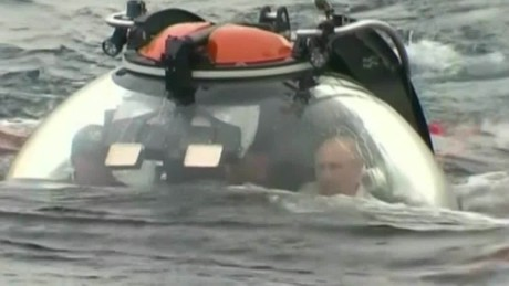 ctw anderson putin takes a plunge_00001014