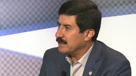 cnnee intvw aris javier corral pan elections mexico_00051503
