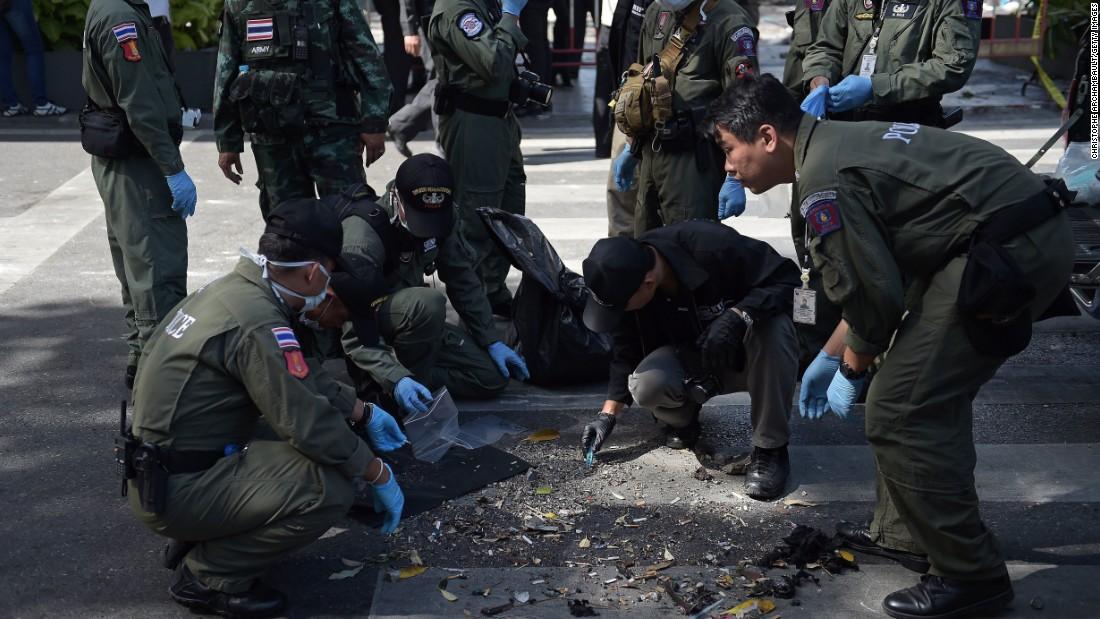 free dating site bangkok bomb