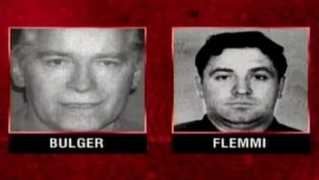 whitey bulger boston mob property 2002 archive_00002113