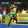 usain bolt 100m world record