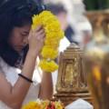 01 bangkok blast 0819