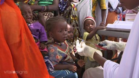 spc vital signs polio vaccines a_00040410