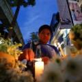 bangkok bomb mourning 1