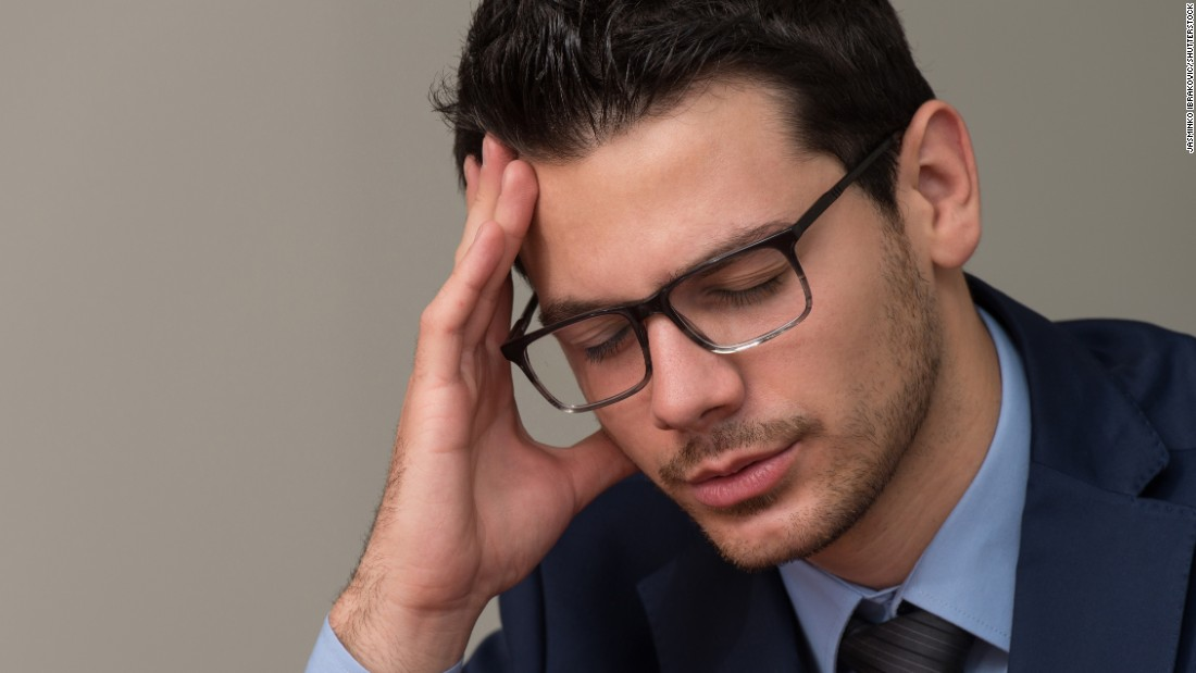 According to Hurley, the brain does not respond well to stress. If you want to foster intelligence then steer clear of stressful situations such as traffic jams, people shouting, and tight deadlines.