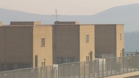 pistorius prison exclusive mckenzie dnt _00001310.jpg