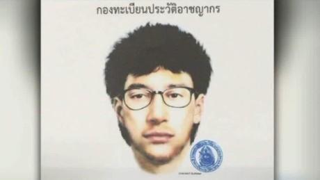 thai police suspect accomplices lklv stevens _00005023