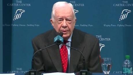 Jimmy Carter Cancer Details sot_00004116