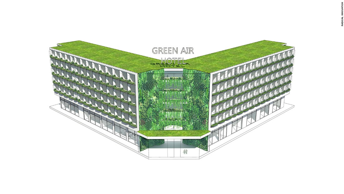 future of eco tourism essays