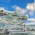 radical innovation design entrants 7