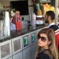 Syria Fruit Shop Pleitgen
