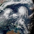 02 typhoon goni atsani 820 sat shot