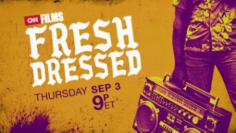 CNN Promo Fresh Dressed Trailer_00002903