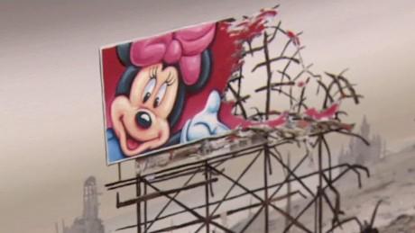banksy theme park dismaland pkg kriel wrn _00004412.jpg