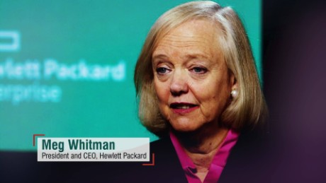 Leading Women - Meg Whitman - August 2015_00001704