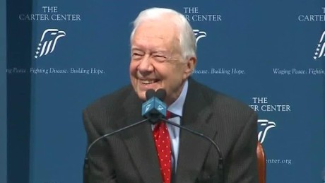 jimmy carter brain cancer malveaux dnt lead_00015902.jpg
