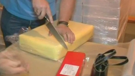 russia cheese war sanctions pkg chance qmb_00013014.jpg