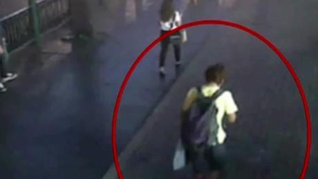 cnn traces steps of bangkok bomber dnt stevens_00004124