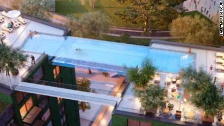 skypool swimming pool moos pkg ebof_00015908.jpg