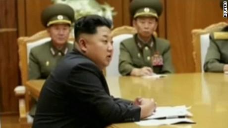 north korea tensions ramping up novak lok_00004026