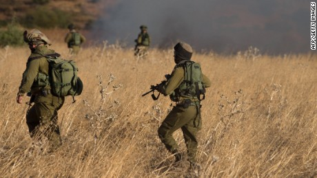 Oren: How Obama can aid Israel's security