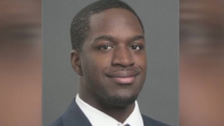 Baylor Football Player Guilty Rape newday_00005811