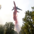 01 washington state wildfire 0821