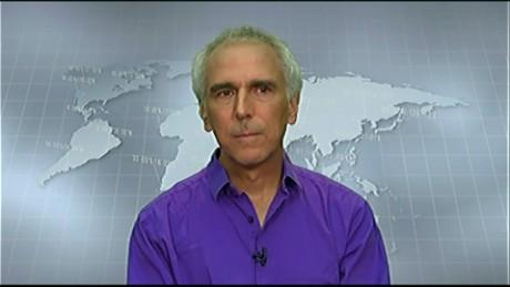 exp GPS Cohler-Esses SOT Jews in Iran_00002825