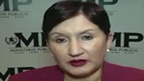 cnnee conclu intvw thelma aldana otto perez guatemala_00013923