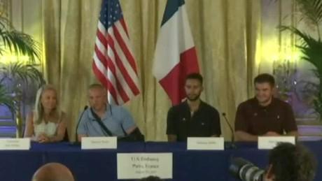 american heroes europe train press conference_00000107.jpg
