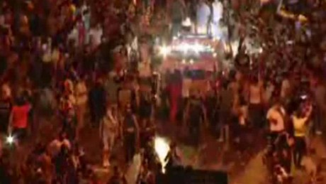 beirut vioelence protests paton walsh_00005614