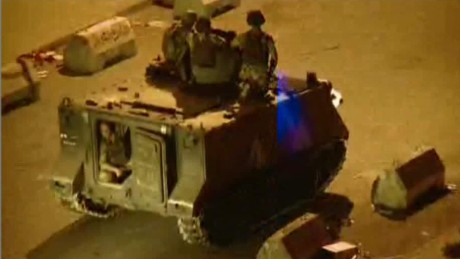 beirut army deployed protests paton walsh nr_00012522