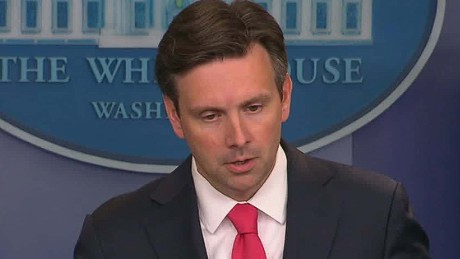 white house briefing stock market dive _00014615.jpg